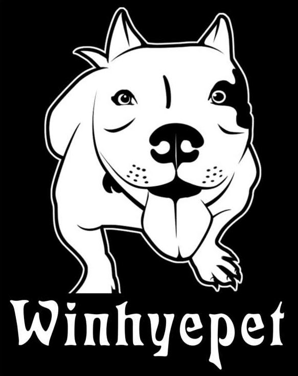 Winhye